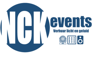Partner NCK events